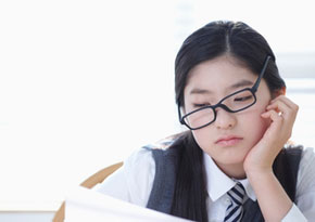 高考OR留学 我该如何选择