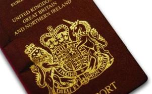 签证新政:学生签证新措施4月正式生效