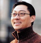 周成刚,新东方教育科技集团常务副总裁