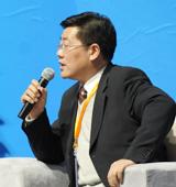 李杰,苏州市教育局副局长