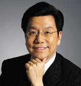 李开复,创新工场董事长兼首席执行官