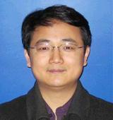 钱志亮,北京师范大学教育学院副主任