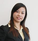 谢琴,新东方家庭教育中心主任