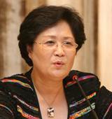 朱慕菊,教育部基础教育司副司长