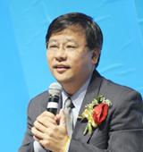陈进隆,台湾彩虹爱家生命教育协会创办人