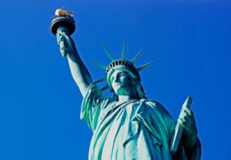 2013年美国留学申请季 如何选择学校