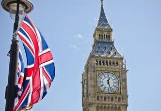 2013英国留学申请季 如何选择学校
