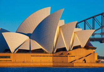 2013年澳洲留学申请指南
