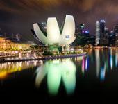 2013新加坡留学申请