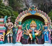 2013马来西亚留学申请