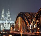 2013德国留学申请