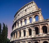 2013意大利留学申请