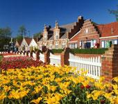 2013荷兰留学申请