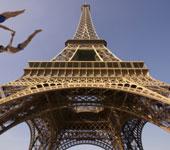 2013法国留学申请